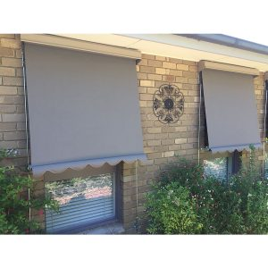 Canvas-Awnings-gallery-img-11