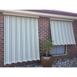 Canvas-Awnings-gallery-img-12