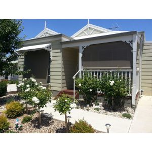 Canvas-Awnings-gallery-img-13