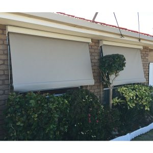 Canvas-Awnings-gallery-img-14