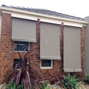 Canvas-Awnings-gallery-img-2