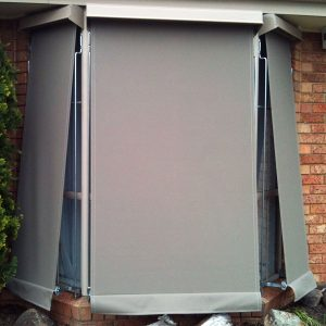 Canvas-Awnings-gallery-img-3