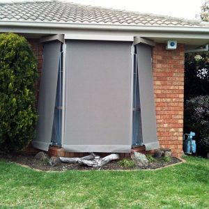 Canvas-Awnings-gallery-img-4