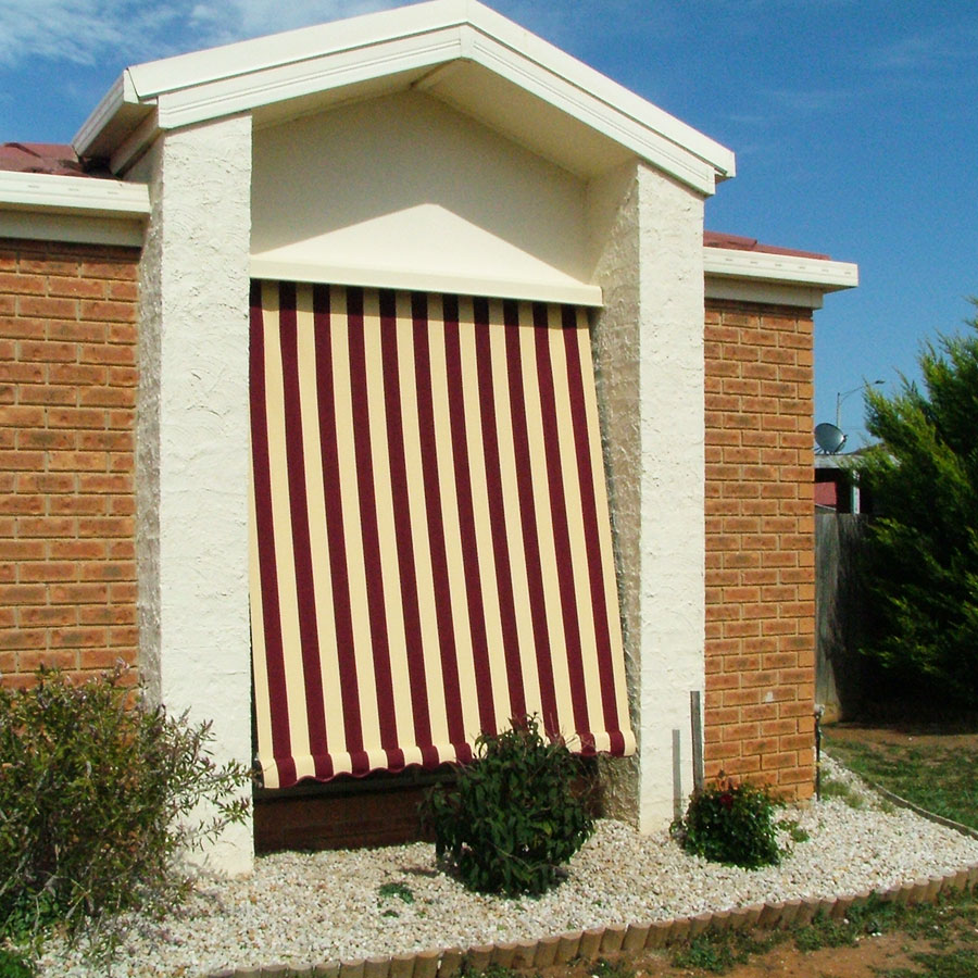External Blinds Blinds Melbourne Security Doors Retractable