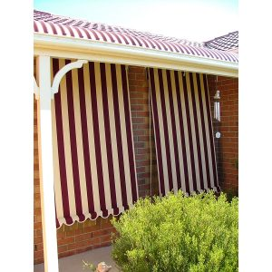 Canvas-Awnings-gallery-img-7