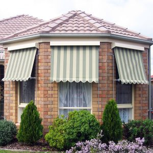 Canvas-Awnings-gallery-img-8