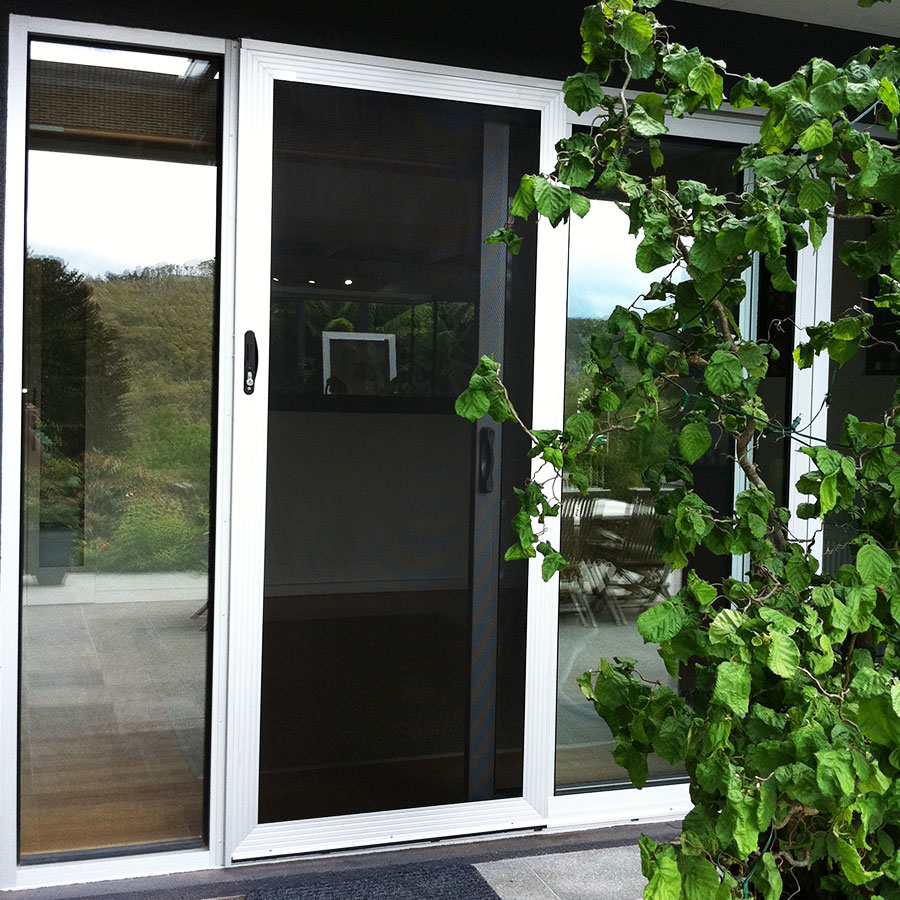 ClearShield-gallery-img-8 - Blinds Melbourne | Security ...