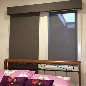 Holland-Blinds-gallery-img-24