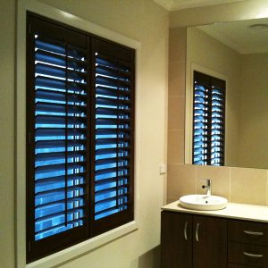 Plantation-Shutters-gallery-img-1