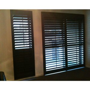 Plantation-Shutters-gallery-img-10