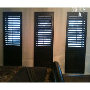 Plantation-Shutters-gallery-img-11