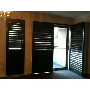 Plantation-Shutters-gallery-img-12