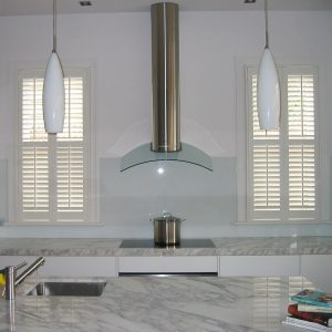Plantation-Shutters-gallery-img-13