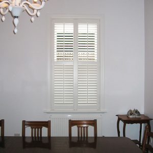 Plantation-Shutters-gallery-img-14