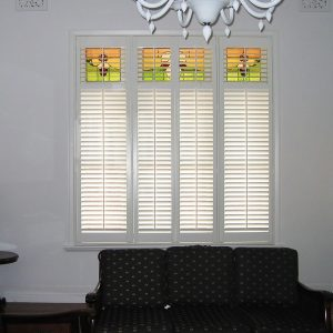 Plantation-Shutters-gallery-img-15