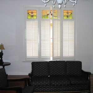 Plantation-Shutters-gallery-img-16