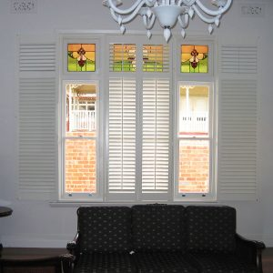 Plantation-Shutters-gallery-img-17