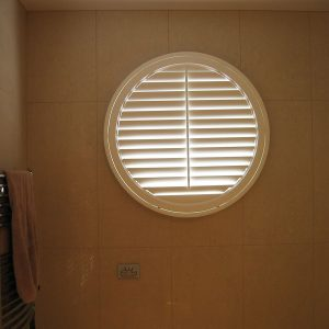 Plantation-Shutters-gallery-img-19