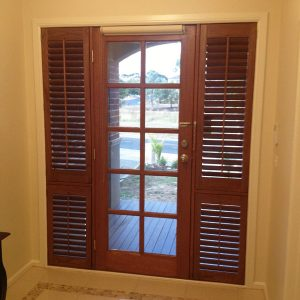 Plantation-Shutters-gallery-img-2
