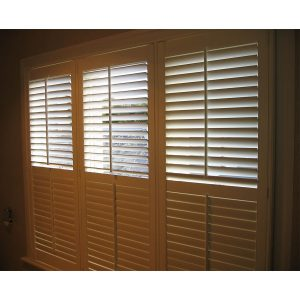 Plantation-Shutters-gallery-img-20