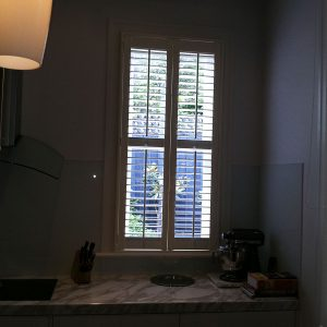 Plantation-Shutters-gallery-img-21