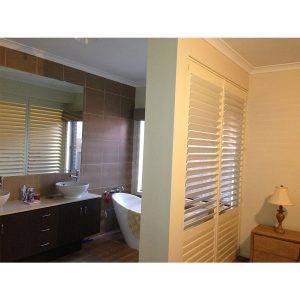 Plantation-Shutters-gallery-img-23