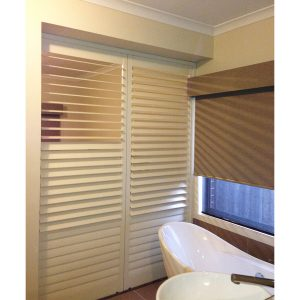 Plantation-Shutters-gallery-img-24
