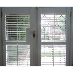 Plantation-Shutters-gallery-img-27