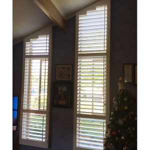 Plantation-Shutters-gallery-img-28