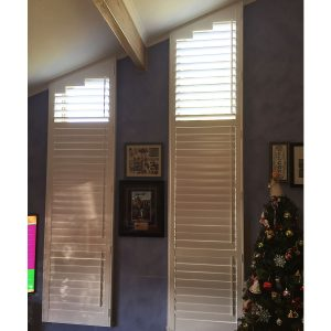 Plantation-Shutters-gallery-img-29