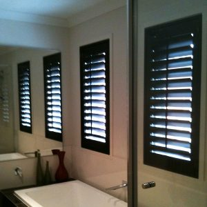 Plantation-Shutters-gallery-img-3
