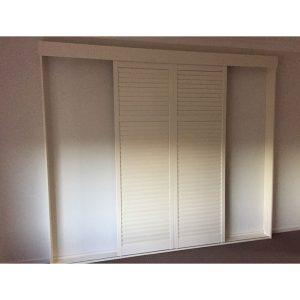 Plantation-Shutters-gallery-img-32