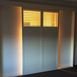 Plantation-Shutters-gallery-img-33