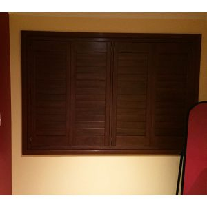 Plantation-Shutters-gallery-img-36