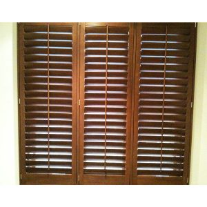 Plantation-Shutters-gallery-img-4