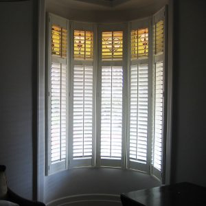 Plantation-Shutters-gallery-img-5