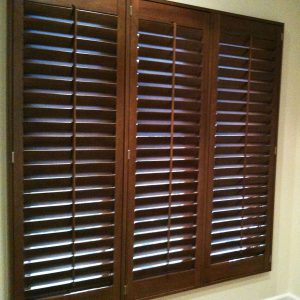 Plantation-Shutters-gallery-img-6