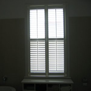 Plantation-Shutters-gallery-img-7