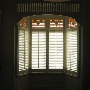 Plantation-Shutters-gallery-img-9