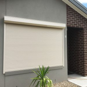 Roller-Shutters-gallery-img-10