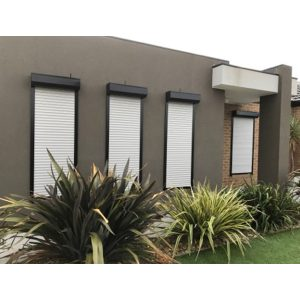 Roller-Shutters-gallery-img-12
