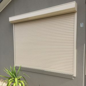 Roller-Shutters-gallery-img-18