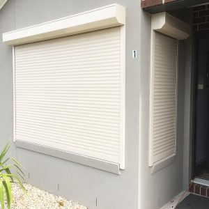 Roller-Shutters-gallery-img-19