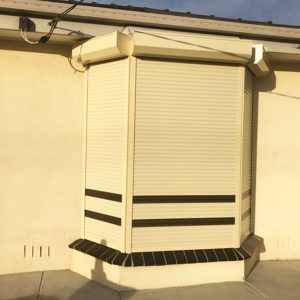 Roller-Shutters-gallery-img-2