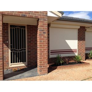 Roller-Shutters-gallery-img-20