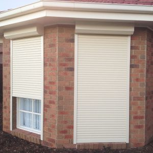 Roller-Shutters-gallery-img-21