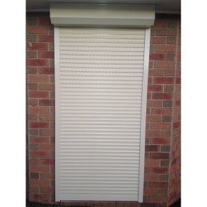 Roller-Shutters-gallery-img-22