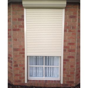 Roller-Shutters-gallery-img-23