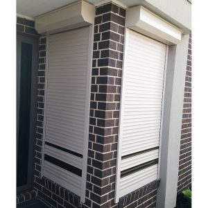 Roller-Shutters-gallery-img-24
