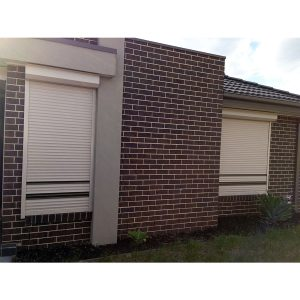 Roller-Shutters-gallery-img-25